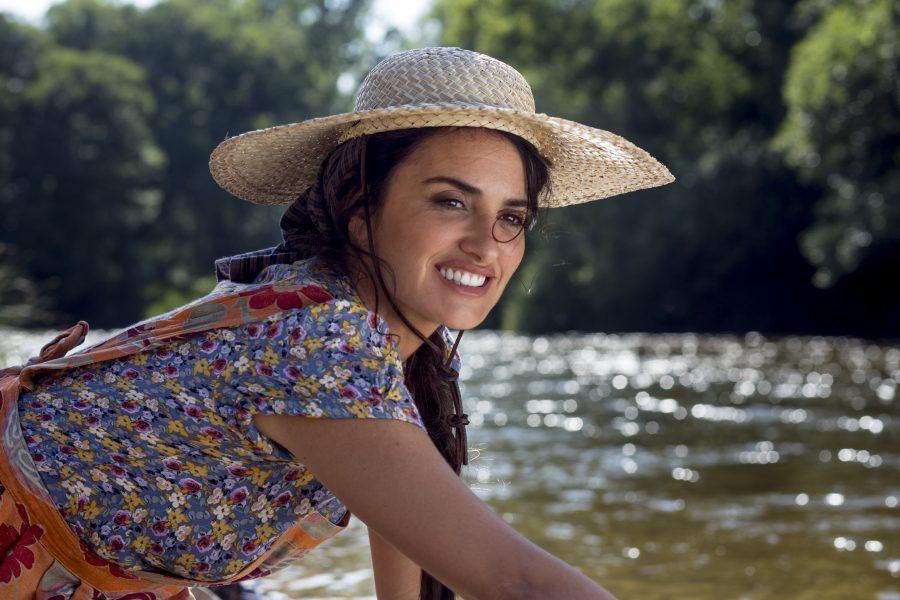 """""""Dolor y Gloria"""": il nuovo film di Pedro Almodovar – TRAILER"""