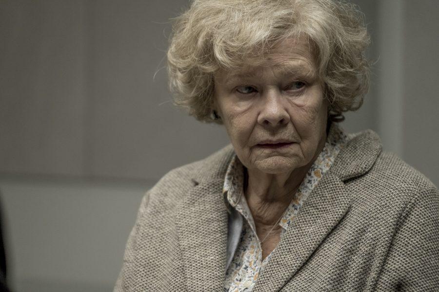 """A maggio arriva nei cinema """"Red Joan"""", con Il Premio Oscar Judi Dench"""