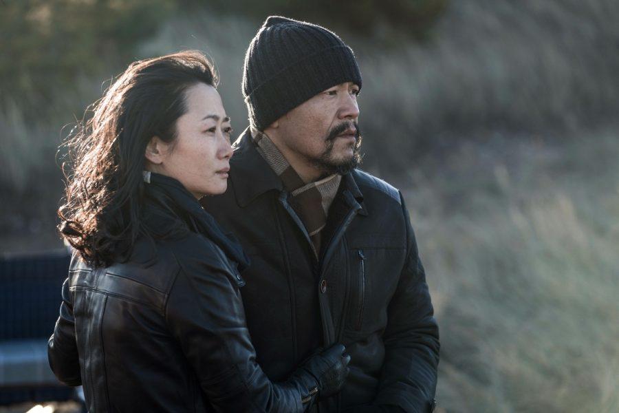 """""""I figli del fiume giallo"""": in arrivo il nuovo film di Jia Zhangke"""