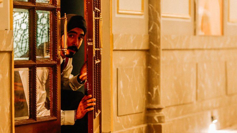 """""""Attacco a Mumbai – Una vera storia di coraggio"""": il trailer ufficiale del film"""