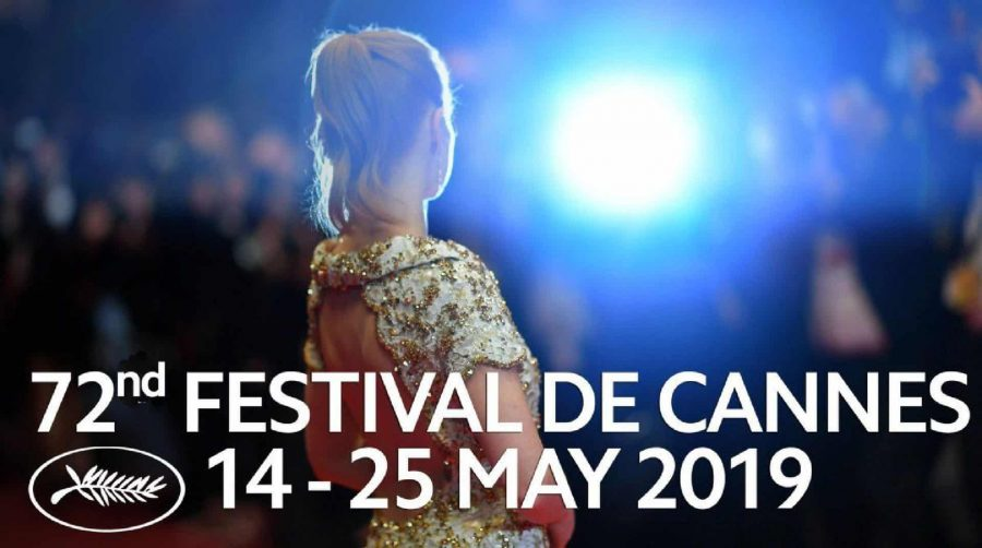Festival di Cannes 2019: ecco tutti i film in concorso