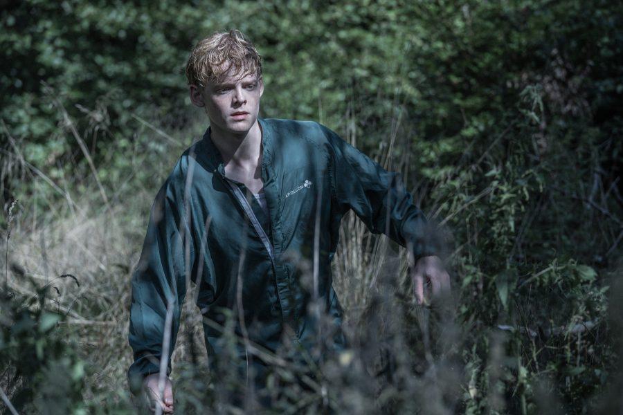 """""""The Rain"""": il trailer della seconda stagione della serie Netflix"""