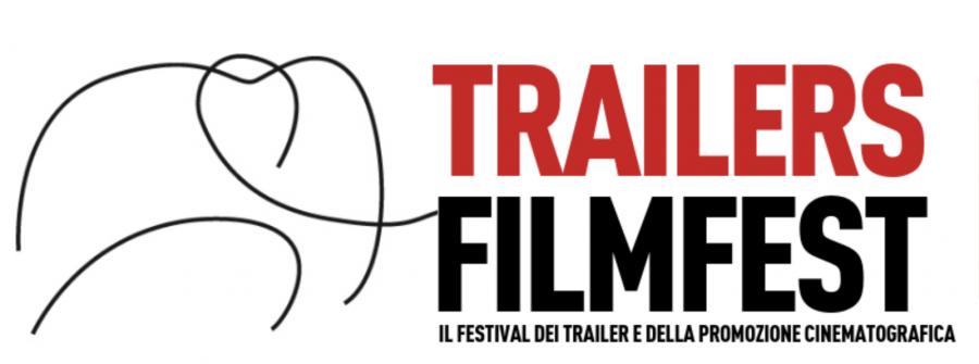 Trailers Film Fest 2019 lancia il Concorso Pitch Trailer