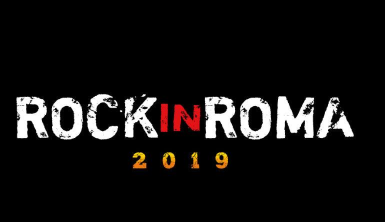 """""""Rock in Roma 2019"""": l'estate nella capitale ricca di concerti"""