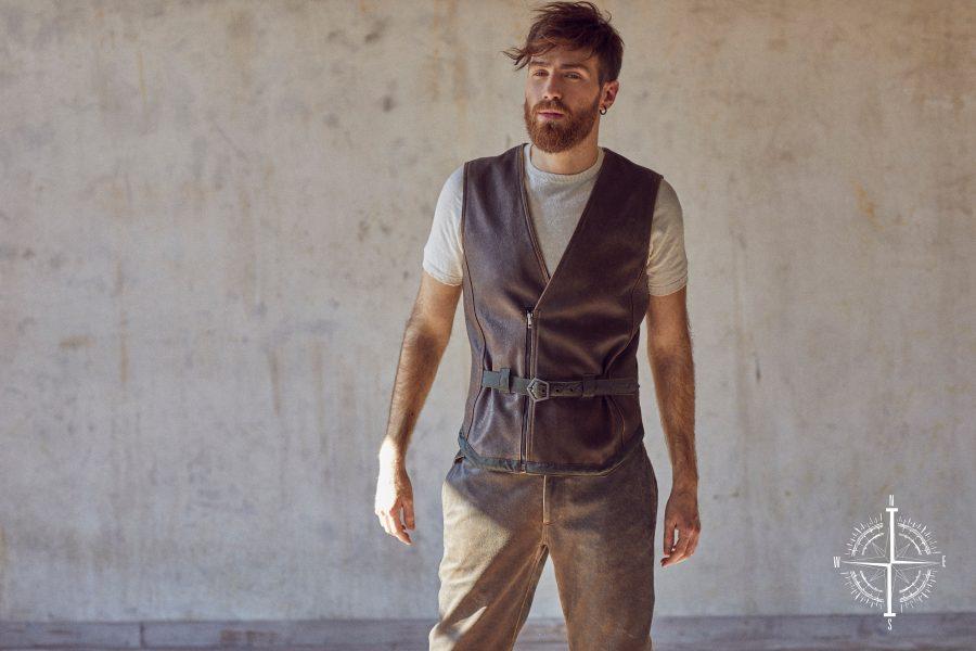 """""""Sai che ti ho pensato sempre"""", il nuovo singolo di Lorenzo Licitra"""