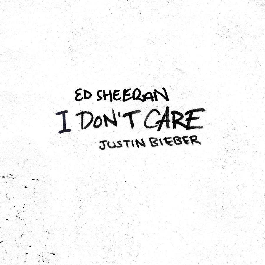 """""""I Don't Care"""": arriva il nuovo singolo di Ed Sheeran e Justin Bieber"""