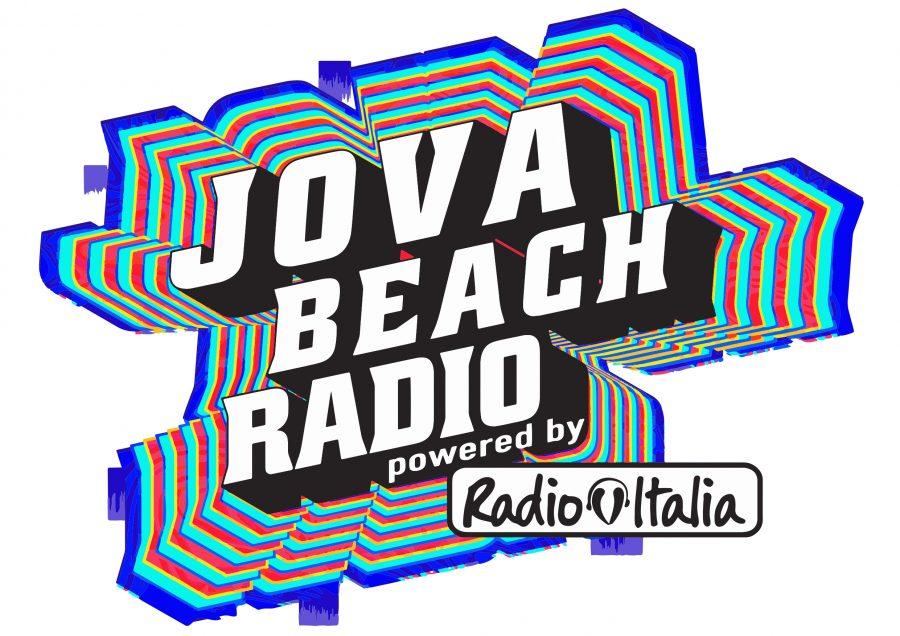 Jovanotti: arriva un'app e una radio per seguire il tour estivo