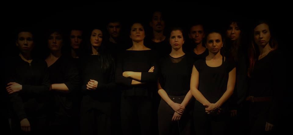"""I Cani Sciolti in """"Romeo e Giulietta"""" al Teatro Trastevere – RECENSIONE"""