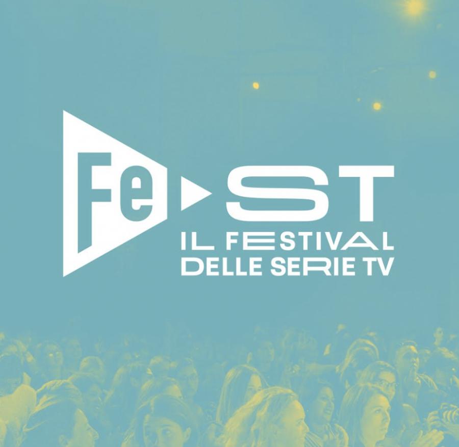 """""""FeST"""": a settembre la seconda stagione del Festival delle Serie Tv"""