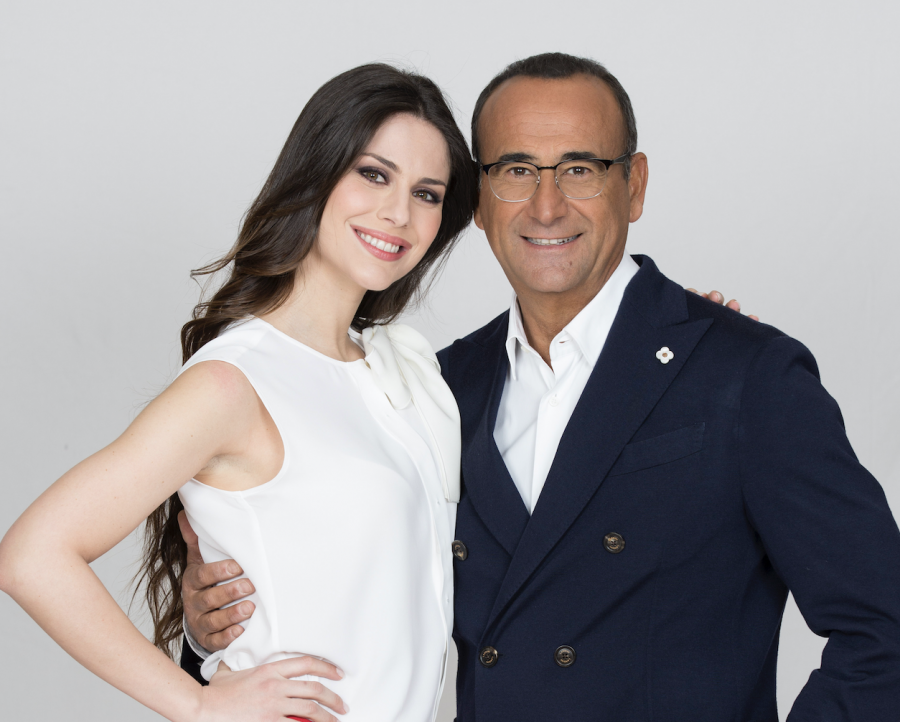 """""""La Corrida"""": oggi l'ultima puntata del talent show più antico d'Italia"""