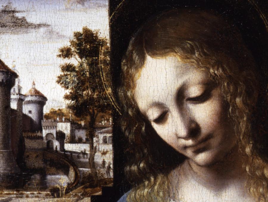 """""""Museo virtuale della Milano di Leonardo"""": alla scoperta della città"""