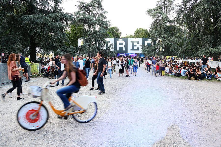 Wired Next Fest 2019: a Milano ritorna il Festival dedicato al futuro