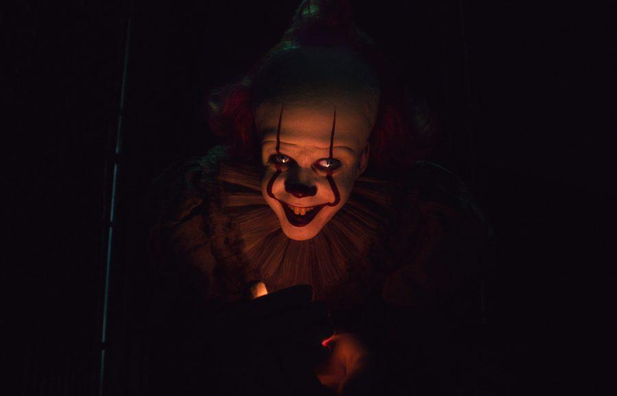 """""""IT capitolo due"""": fuori il teaser trailer ufficiale del film di Andy Muschietti"""