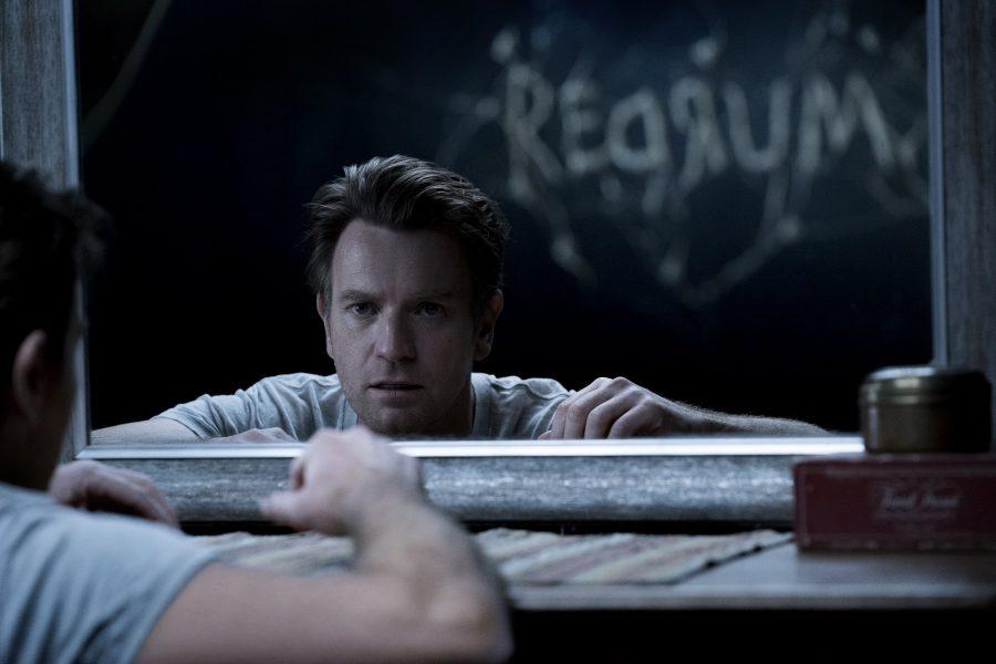 """Aspettando il film al cinema, ecco il teaser trailer ufficiale di """"Doctor Sleep"""""""