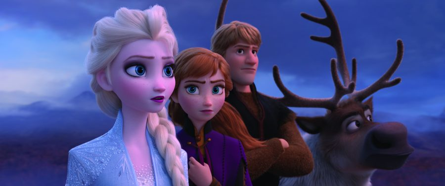"""""""Frozen 2 – Il Segreto di Arendelle"""": nuovo trailer e poster del film Disney"""