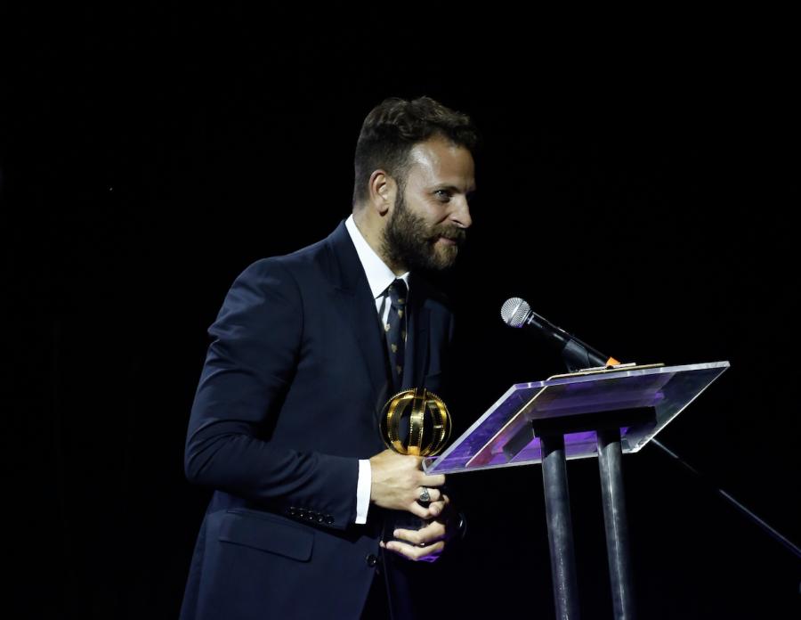 Globo d'Oro 2019: premiazione e vincitori della 59esima edizione