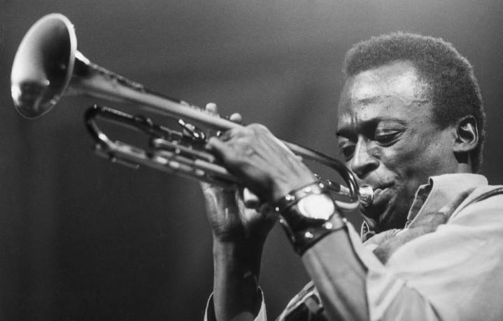 Un elenco di 10 dischi jazz da ascoltare.. e riascoltare!