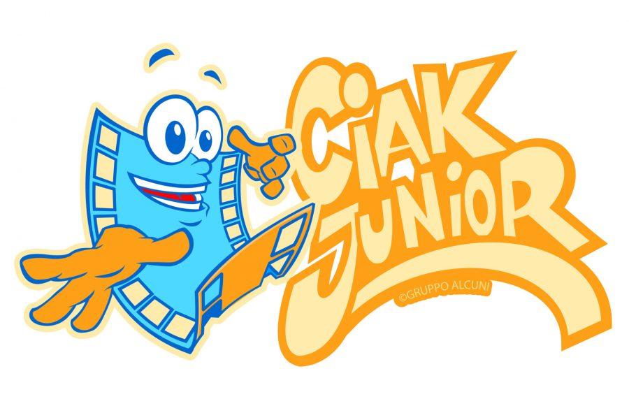 """Che """"Ciak Junior"""" abbia inizio: ecco il cinema dei ragazzi"""