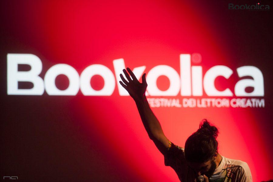 """""""Bookolica"""": in Sardegna torna il festival dei lettori creativi"""