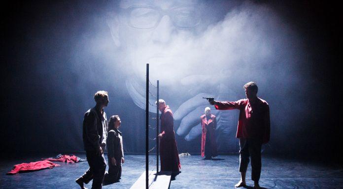 Al via oggi il 47esimo Festival Internazionale del Teatro di Venezia