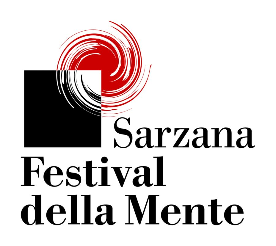 """Al """"Festival della Mente"""" di Sarzana sarà presente anche Jovanotti"""