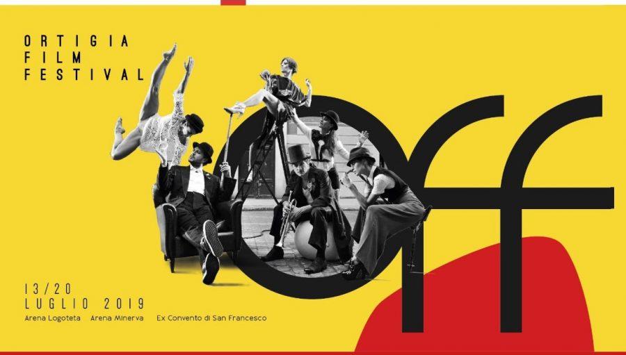 """Ortigia Film Festival: in anteprima """"L'amore a domicilio"""" con Miriam Leone"""