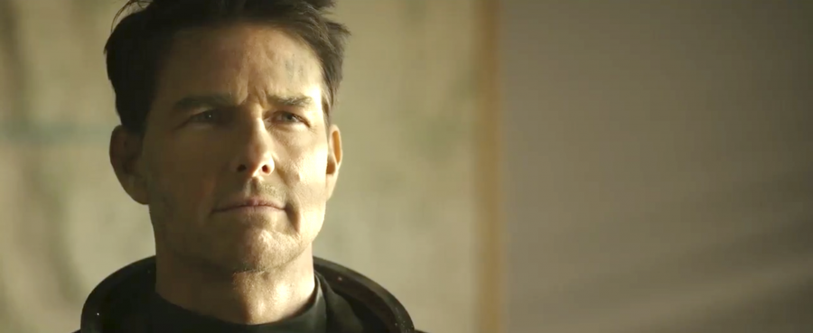 """In arrivo al cinema nel 2020 """"Top Gun – Maverick"""": ecco il trailer"""
