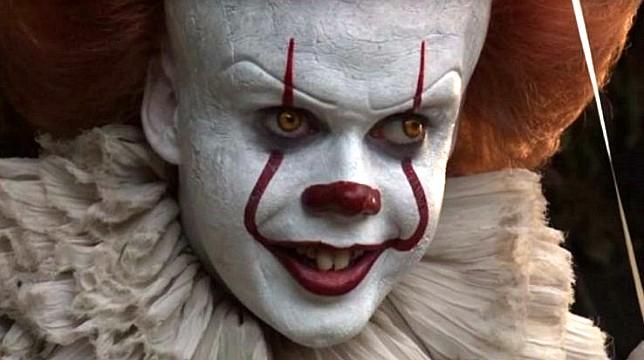 """""""IT Capitolo 2"""", da settembre al cinema: cast e trailer ufficiale"""