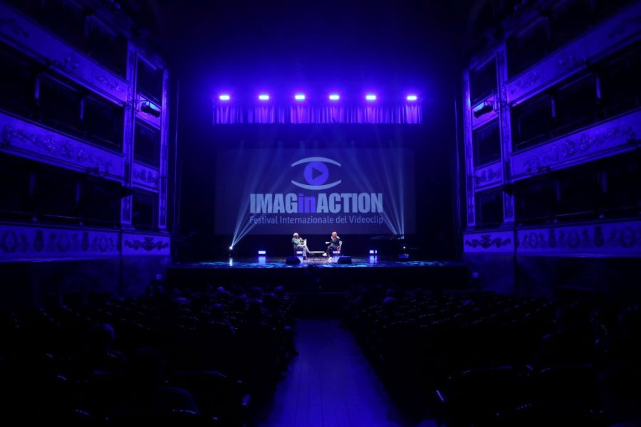 IMAGinACTION 2019: il festival internazionale del videoclip
