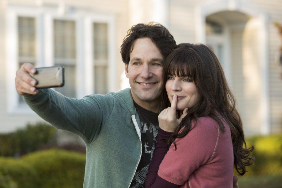 """""""Living with yourself"""", la serie in arrivo su Netflix il 18 ottobre"""