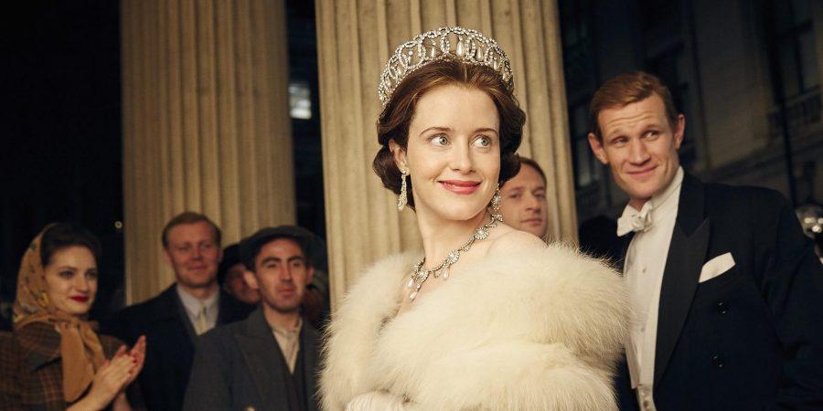 """Netflix rilascia """"The Crown 3"""": la nuova stagione esce il 17 novembre"""