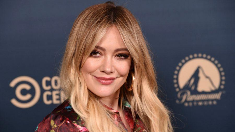 Hilary Duff sarà di nuovo Lizzie McGuire in un reboot della serie Disney
