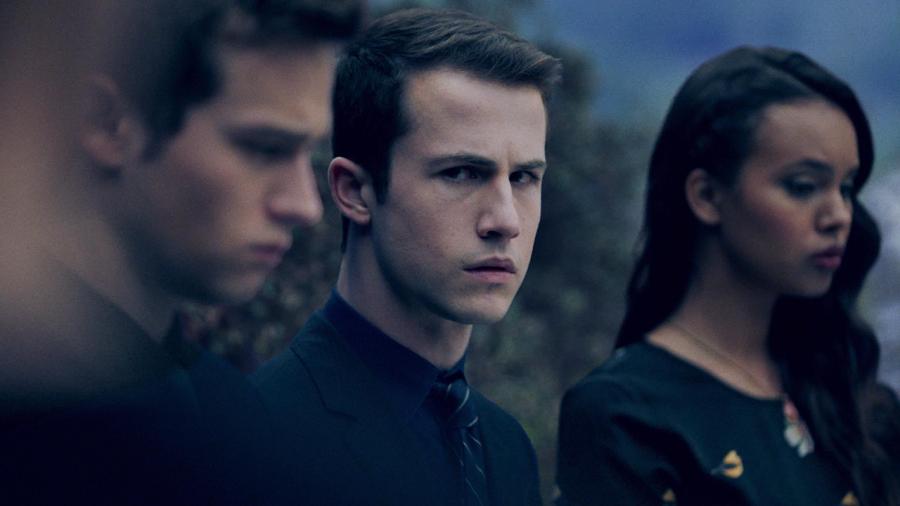 """""""Tredici"""": fuori il trailer della terza stagione della serie Netflix"""