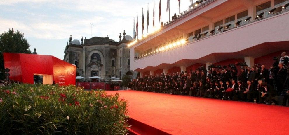 Il Festival del Cinema di Venezia 2019: tutti i film in concorso