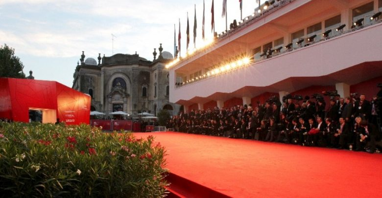 Mostra del Cinema di Venezia 2019: premi e vincitori di quest'anno