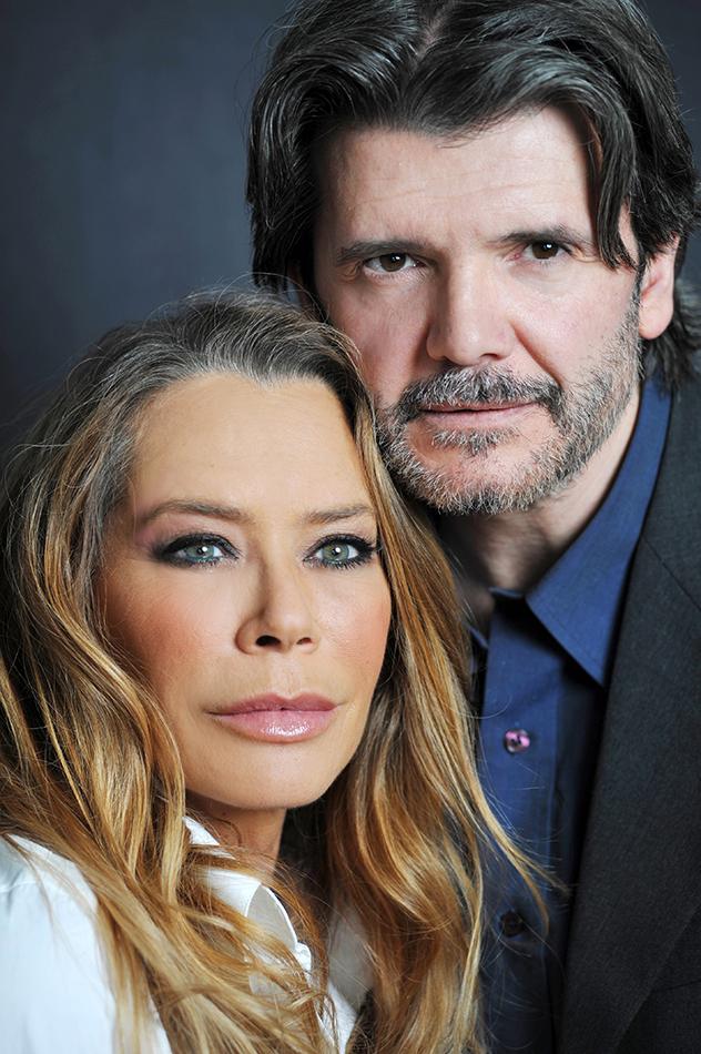 """""""Il diario di Adamo ed Eva"""": si apre la nuova stagione al Teatro degli Audaci"""