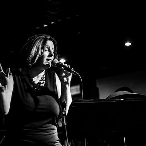 """""""Women for Freedom in Jazz"""": Francesca Della Puppa si esibirà a Venezia"""