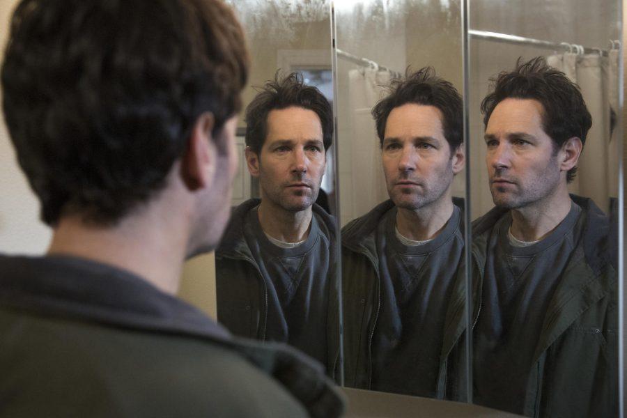 """Svelate le prime immagini della nuova serie Netflix """"Living with yourself"""""""