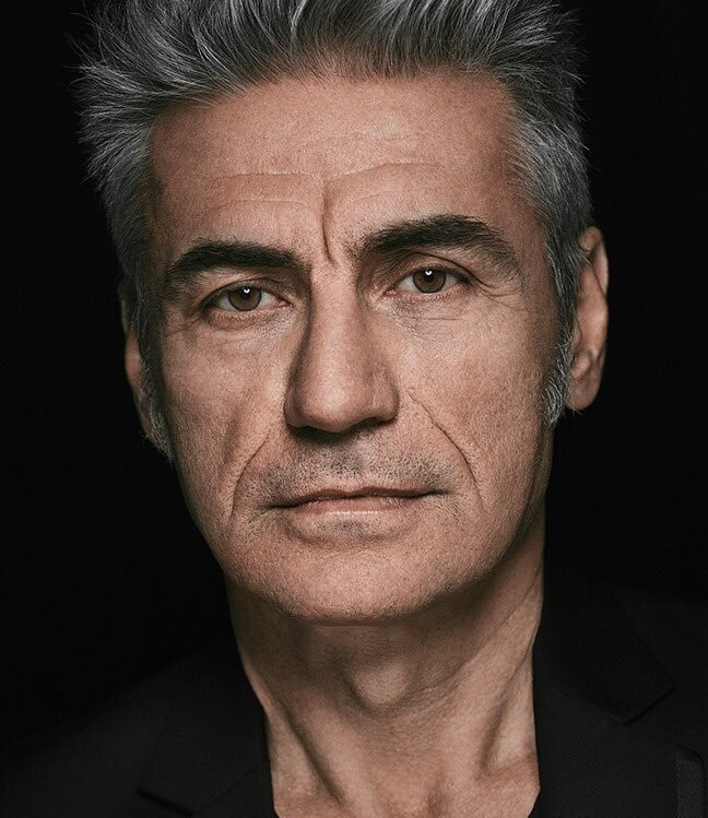 Il Premio Pierangelo Bertoli 2019 verrà consegnato a Luciano Ligabue