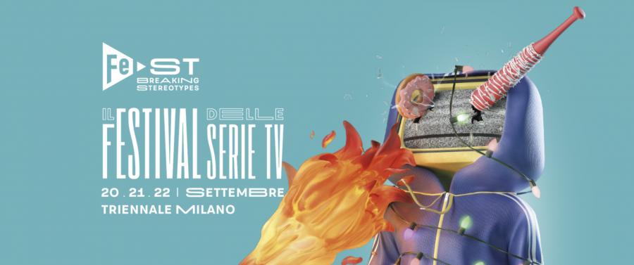La seconda edizione di FeST alla Triennale di Milano: ecco il programma