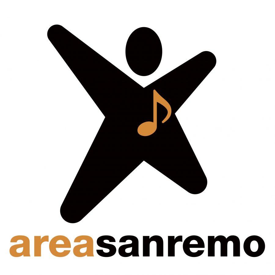 Area Sanremo 2019: ad ottobre si chiuderanno le iscrizioni