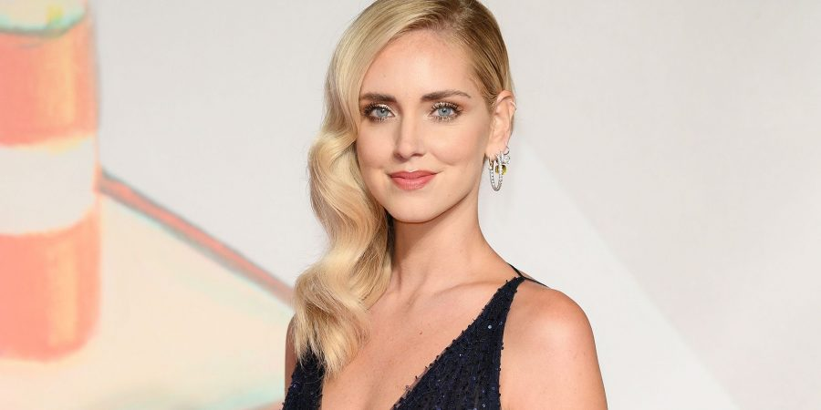 """Chiara Ferragni Unposted"": ultimo giorno del documentario al cinema"