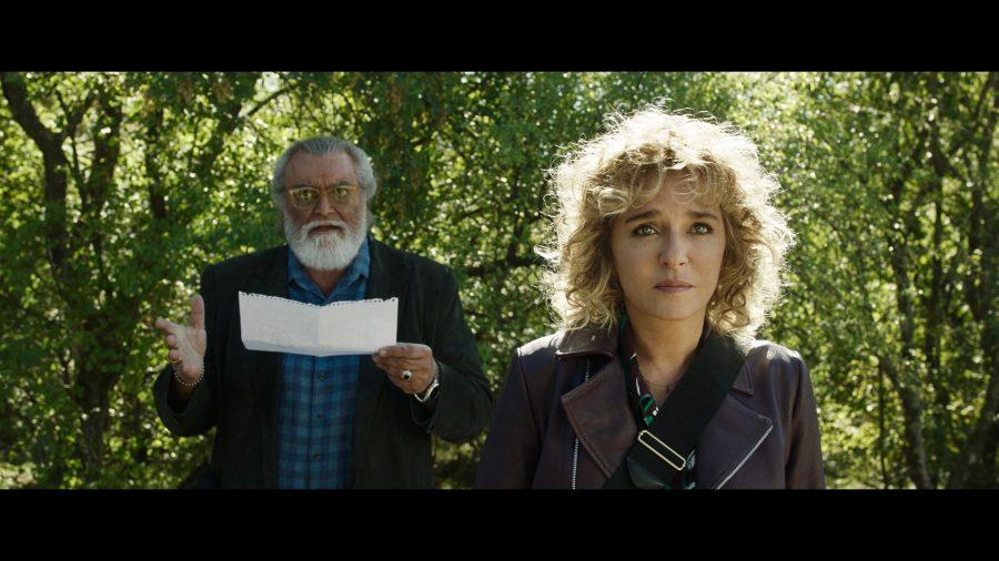 """Fuori il trailer del film """"Tutto il mio folle amore"""", di Gabriele Salvatores"""