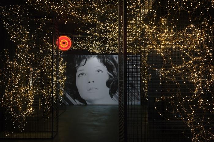 Apre il Miac, il primo Museo Italiano dell'Audiovisivo e del Cinema