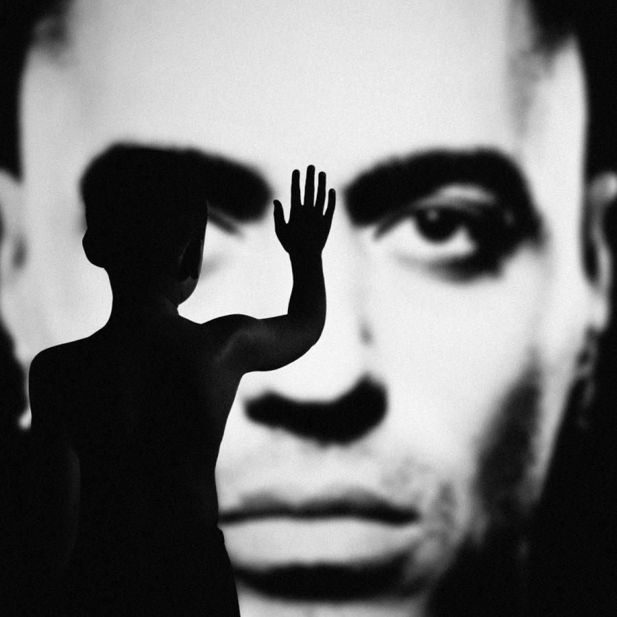 Marracash: un album, un corpo