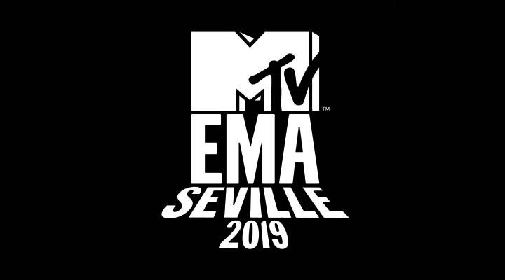 Tutte le nomination degli MTV EMAs 2019: Ariana Grande guida la lista