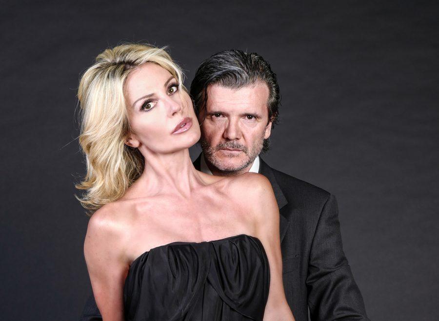 """""""Parlami d'amore"""": lo spettacolo di Philippe Claudel al Teatro degli Audaci"""