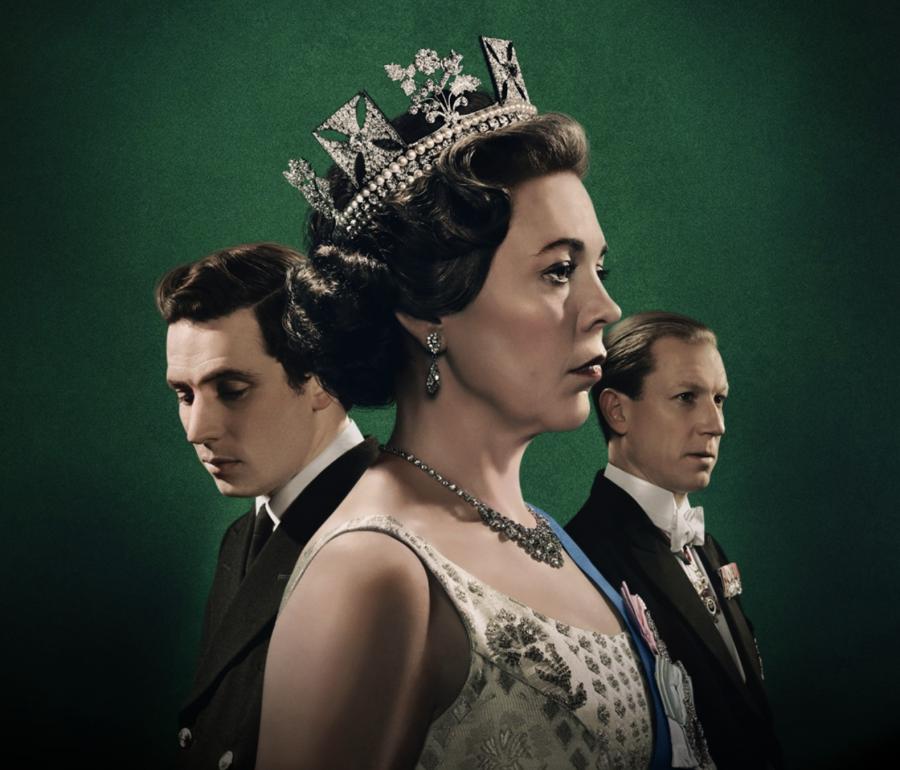 """""""The Crown"""": è uscita la featurette della terza stagione della serie"""