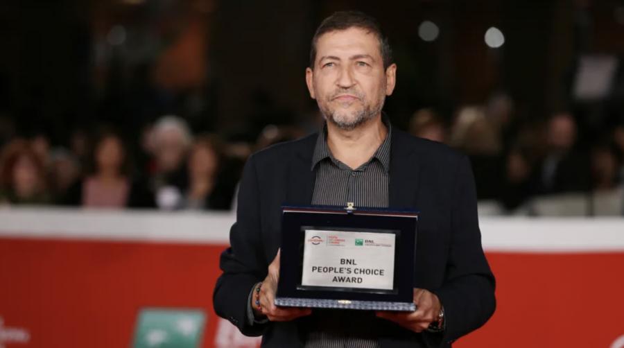 """Festa del Cinema di Roma 2019: vince """"Santa Subito"""" di Alessandro Piva"""