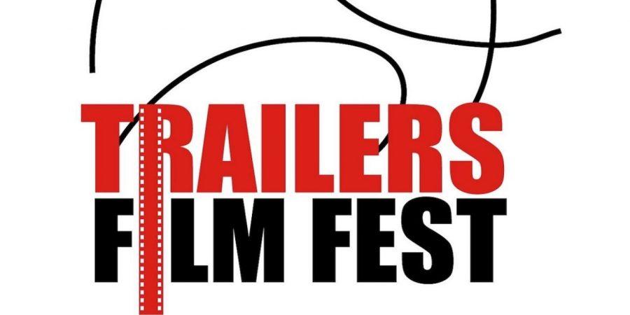 """""""Trailers FilmFest 2019"""": tutti i vincitori della 14esima edizione"""